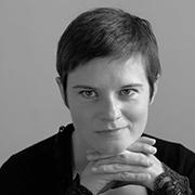 Véronique BARDOT, orgue et clavecin