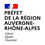 PREF_region_Auvergne_Rhone_Alpes_CMJN
